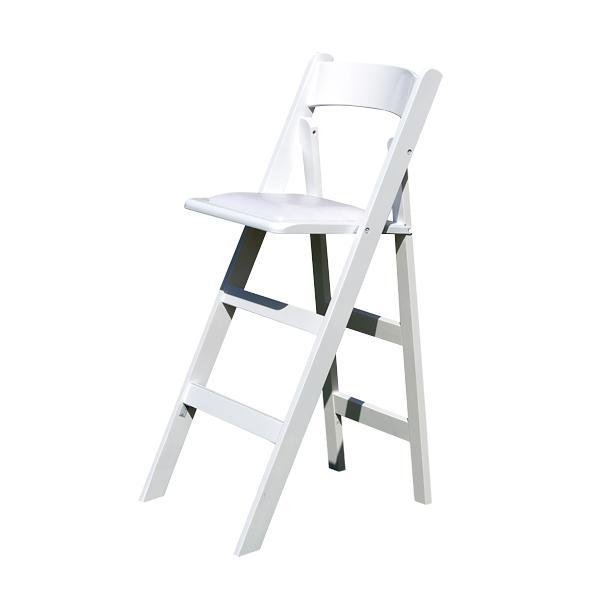 קארמה השכרת כסאות לאירועים