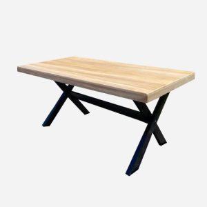שולחן אבירים 1 - ציוד לאירועים להשכרה
