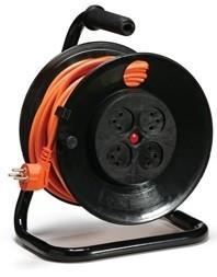 גלגלת-חשמל - השכרת ציוד לאירועים