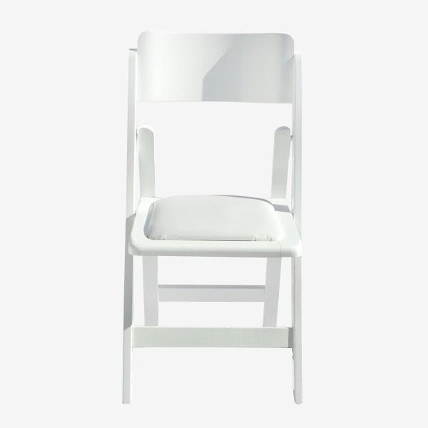 כסא-תאילנדי-1 - ציוד לאירועים להשכרה