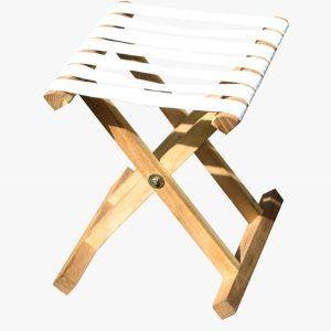 שולחן דקורטיבי - השכרת ציוד לאירועים