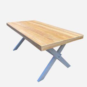 שולחן אבירים