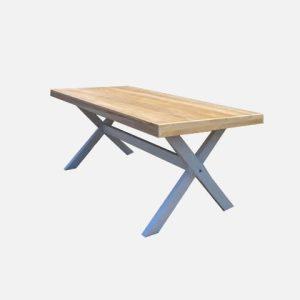 שולחן אבירים1