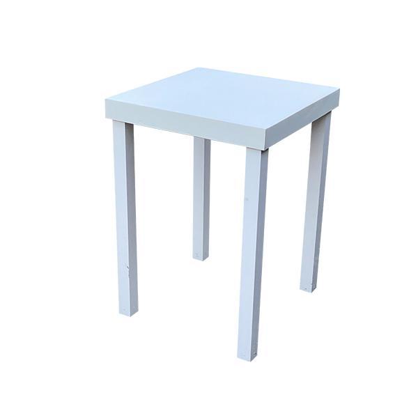שולחן בר 4 רגליים - השכרת ציוד לאירועים