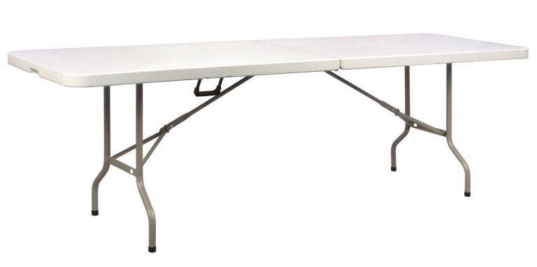 שולחן-פלסטיק-768x383 - השכרת ציוד לאירועים