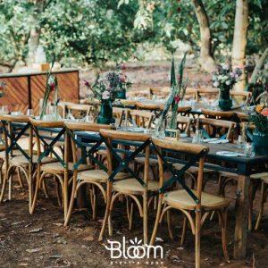 Bloom3_הפקת_אירועים-768x512 - ציוד לאירועים להשכרה